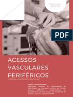 cms_files_13868_1588265062eBook_Acessos_Vasculares (1)