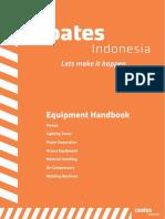 Coates Equipment Handbook.pdf