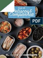 Guia_de_Petiscos_SD45
