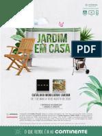 Catalogo_Tcnico_Ar_Livre_56ty