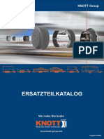 catalog-knott-spare.pdf