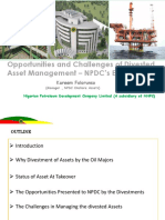 Opportunities-and-Challenges-of-Divested-Asset-Management_NPDC-Experience
