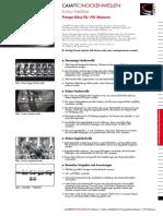 CAMPRO Einbaumerkblatt VW Motoren.pdf