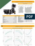 dat-444_ipu-tc2-stage_3a.pdf