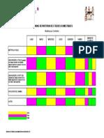planning-taches-dom-3enfants