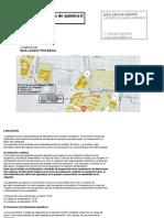 practica 1 LQ II presentación 2017