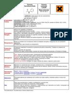 Acetanilida.pdf