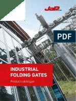 product-catalogue-folding-gates