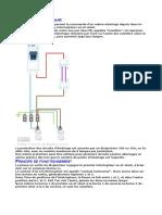 Allumage-va-et-vient.pdf
