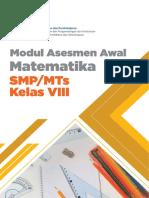 7.  Matematika_VIII SMP.pdf