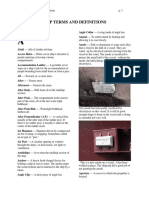 hi mShip terms & terminology.pdf