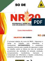 cursonr20-intermedirio-160514211313.pdf