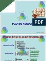 01 Presentacion Plan de negocio FNDP