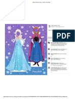 Paper Dolls by Cory - Fotos _ 6.pdf