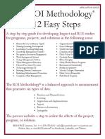 ROI_Institute_Application_Guide