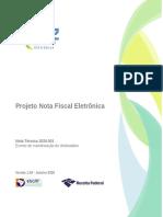 Nota Técnica Nota Fisca Eletronica NT_2020_001.pdf
