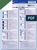 V-SYNTH-GT_install_PT.pdf