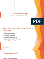 Session 5. ICT and Knowledge SUMMER.pdf