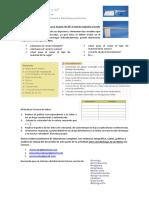 fisico quimica 10 y 11 (2)