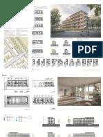 wfa_duplex_architekten_baufeld_3_plaene