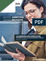 Calendrier_des_formations_Janvier_-_Juin_2020.pdf