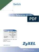 GS2200-8_1.pdf