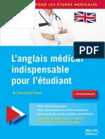 ANGLAIS MEDICAL.pdf