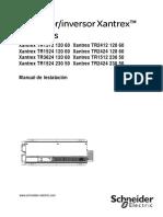 XANTREX-TR-manual-instalacion-ES.pdf