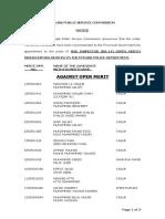 SI (Open Merit) (Sheikhupura) 35G2019.pdf
