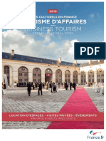 catalogue_culture_affaires_2018_bd