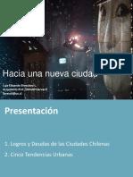 Clase Magistral Introductoria 03.05.2018. Luis Eduardo Bresciani..pdf