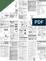CBF-Manual-de-instruções.pdf