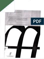 Condiciones imprevistas en los contratos de construcci¢n a suma alzada y su aplicaci¢n al sitio de las obras. Thomas Sutherland..pdf