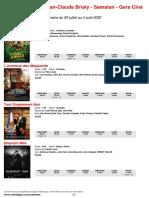 jean-claude-brialy-samatan-gers-cine-32-semaine-du-29-juillet-au-4-aout-2020