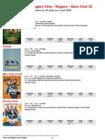 nogaro-cine-nogaro-gers-cine-32-semaine-du-29-juillet-au-4-aout-2020