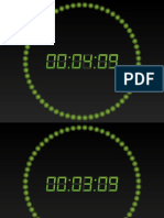 PowerPoint-countdown-timer-digital-5-minutes-green.ppsx