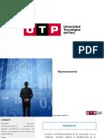 Ciclos económicos y variables económicas