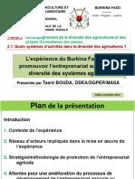 Atelier_2.1._Bouda-Burkina-diversite-entrepreneuriat.pdf