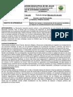 GUIA 1 CIENCIAS SOCIALES GRADO 9 - 2 PERIODO-convertido (2)
