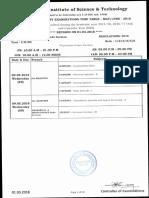btech-indo-german-yr-I-II-III-reg2015.pdf
