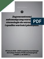 abc_kapitalizmu_zeszyt2-17-21