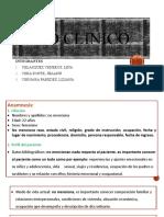 CASO CLINICO (1)riñon