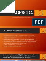 PRESENTATION SOPRODA 2020.pdf