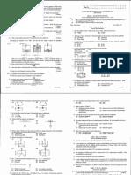 ME1025_5_SEM.pdf