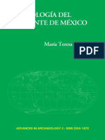 Arqueologia_del_Occidente_de_Mexico.pdf