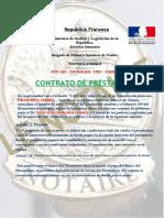 CONTRAT exemplaire.docx