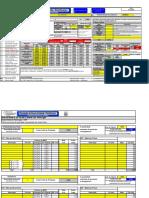 CxF-Precificacao-IndustriaServico-0812