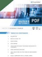 Presentación-Boletín-de-Deuda-Pública-Enero-2020_act23032020.pdf