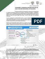 Boletín-de-Deuda-Boletin-de-Prensa.pdf