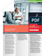 6_prospekt_mx-designmanager_modul_mx_1230 (3).pdf